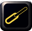 Сборный метод цепных строп
